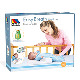 Easy Breath Positioner Remote Control