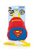 Superman Backpack