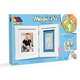 Magicpic + Photo Frame Molto