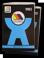 catalogos Moltó 83