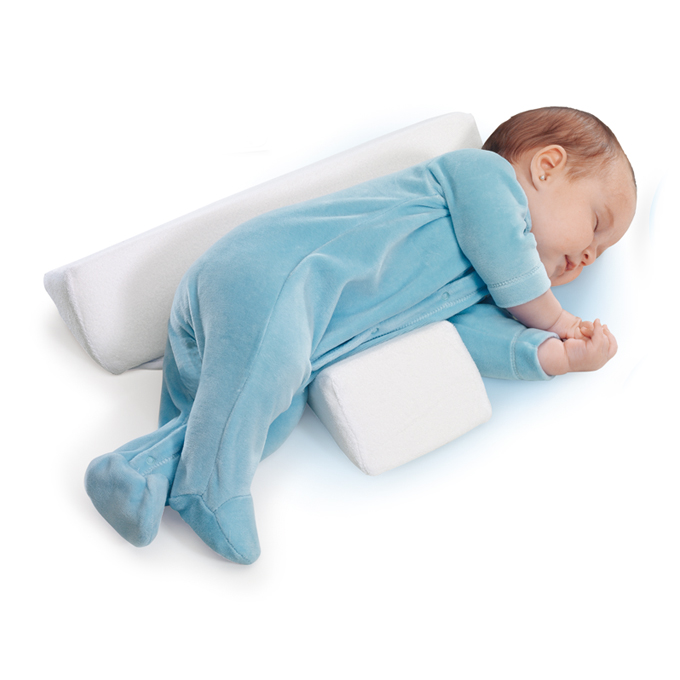 Baby Positioner For Sleep