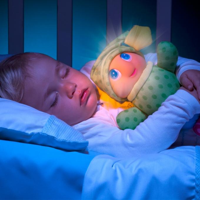 gusy luz  u2022 molto  u00b7 juguetes y puericultura