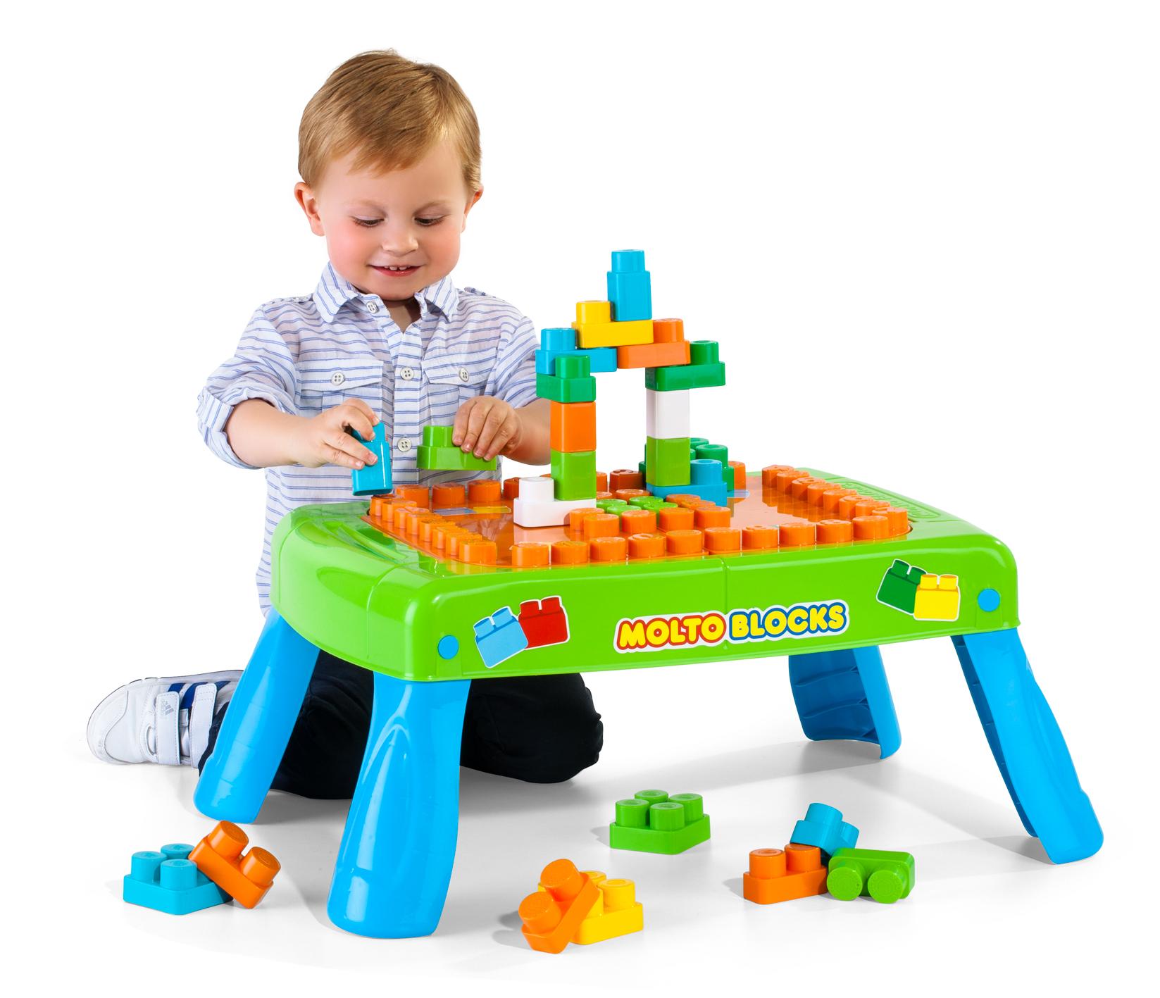 table blocks  u2022 molto  u00b7 juguetes y puericultura