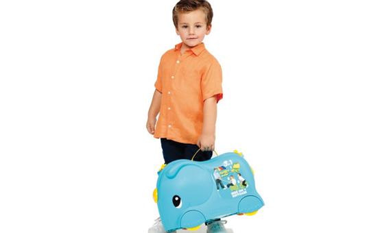 beaead4ac maleta para niños Archives • Molto · Juguetes y Puericultura