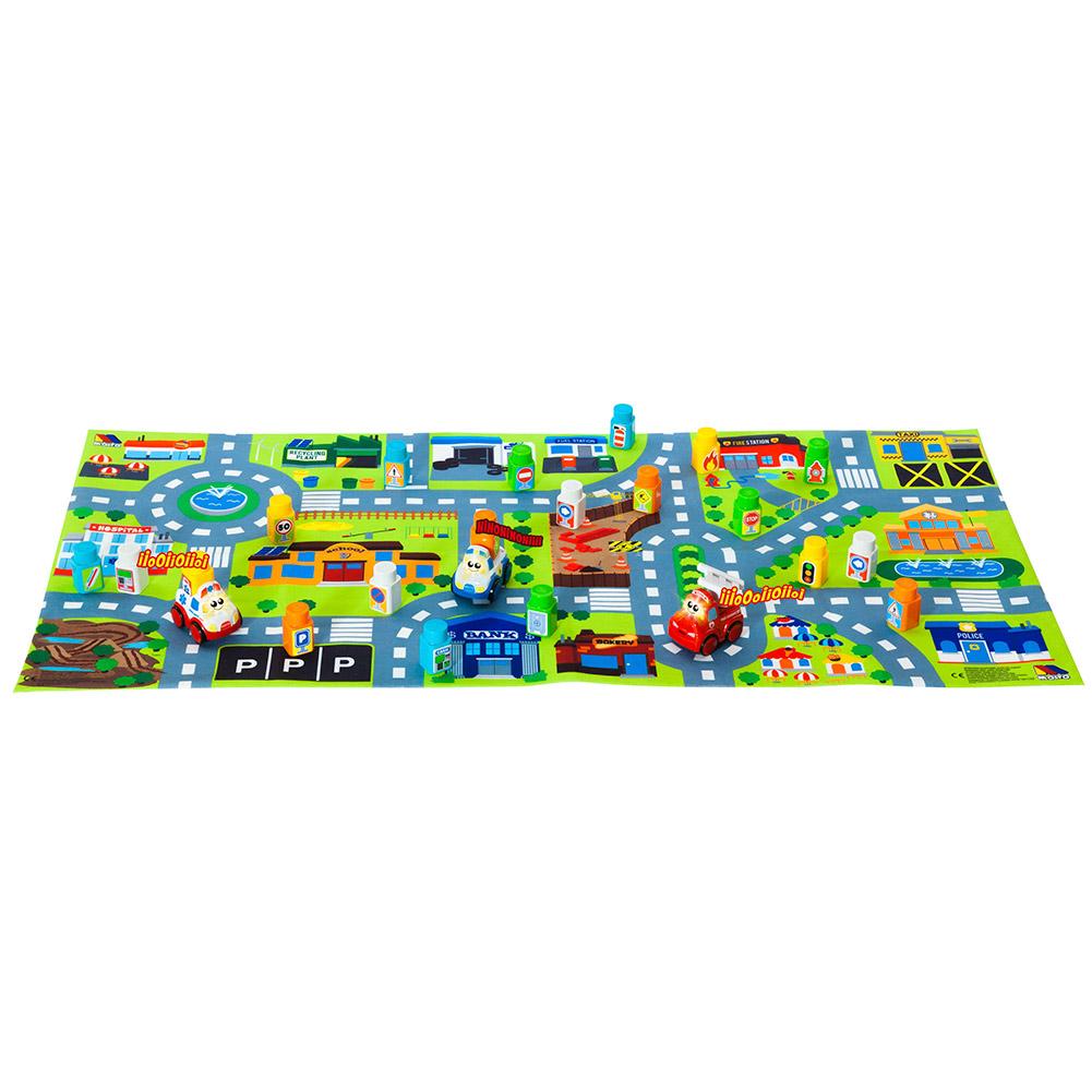 galeria-producto 13978